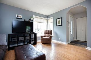 Photo 4: 71 Dunits Drive in Winnipeg: Sun Valley Park Residential for sale (3H)  : MLS®# 202016987