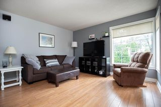 Photo 2: 71 Dunits Drive in Winnipeg: Sun Valley Park Residential for sale (3H)  : MLS®# 202016987