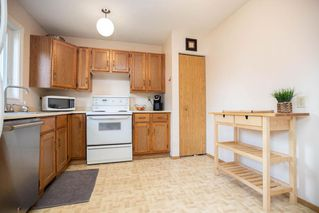 Photo 12: 71 Dunits Drive in Winnipeg: Sun Valley Park Residential for sale (3H)  : MLS®# 202016987