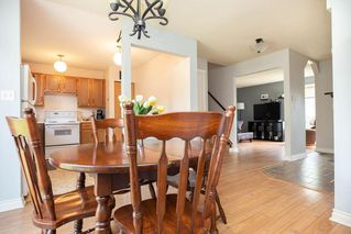 Photo 15: 71 Dunits Drive in Winnipeg: Sun Valley Park Residential for sale (3H)  : MLS®# 202016987