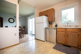 Photo 14: 71 Dunits Drive in Winnipeg: Sun Valley Park Residential for sale (3H)  : MLS®# 202016987