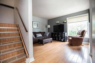 Photo 5: 71 Dunits Drive in Winnipeg: Sun Valley Park Residential for sale (3H)  : MLS®# 202016987