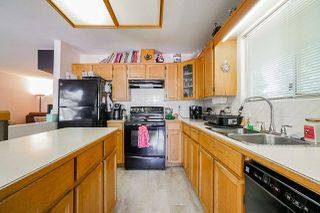 Photo 14: 9092 160A Street in Surrey: Fleetwood Tynehead House for sale : MLS®# R2481370