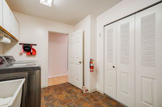 Photo 28: 9092 160A Street in Surrey: Fleetwood Tynehead House for sale : MLS®# R2481370