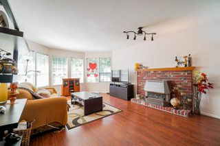Photo 6: 9092 160A Street in Surrey: Fleetwood Tynehead House for sale : MLS®# R2481370