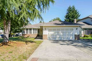 Photo 2: 9092 160A Street in Surrey: Fleetwood Tynehead House for sale : MLS®# R2481370
