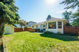 Photo 35: 9092 160A Street in Surrey: Fleetwood Tynehead House for sale : MLS®# R2481370