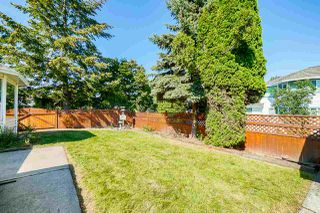 Photo 31: 9092 160A Street in Surrey: Fleetwood Tynehead House for sale : MLS®# R2481370
