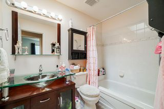 Photo 26: 9092 160A Street in Surrey: Fleetwood Tynehead House for sale : MLS®# R2481370