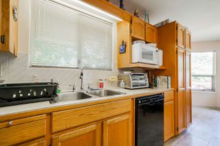 Photo 15: 9092 160A Street in Surrey: Fleetwood Tynehead House for sale : MLS®# R2481370