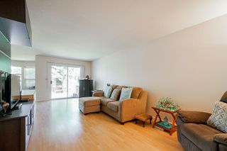 Photo 10: 9092 160A Street in Surrey: Fleetwood Tynehead House for sale : MLS®# R2481370