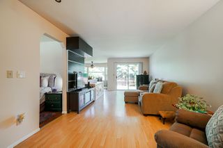 Photo 9: 9092 160A Street in Surrey: Fleetwood Tynehead House for sale : MLS®# R2481370