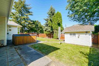 Photo 30: 9092 160A Street in Surrey: Fleetwood Tynehead House for sale : MLS®# R2481370