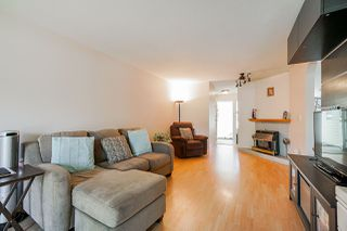 Photo 12: 9092 160A Street in Surrey: Fleetwood Tynehead House for sale : MLS®# R2481370