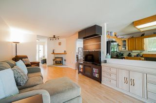 Photo 11: 9092 160A Street in Surrey: Fleetwood Tynehead House for sale : MLS®# R2481370
