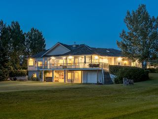 Photo 42: 55 SPRING MEADOWS Lane: Calgary Detached for sale : MLS®# A1016168