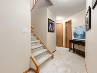 Photo 24: 55 SPRING MEADOWS Lane: Calgary Detached for sale : MLS®# A1016168