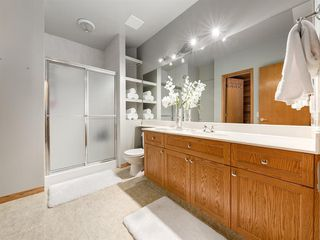 Photo 39: 55 SPRING MEADOWS Lane: Calgary Detached for sale : MLS®# A1016168