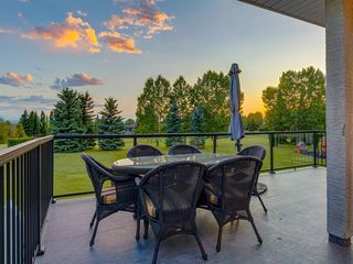 Photo 49: 55 SPRING MEADOWS Lane: Calgary Detached for sale : MLS®# A1016168