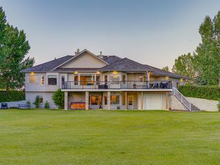 Photo 44: 55 SPRING MEADOWS Lane: Calgary Detached for sale : MLS®# A1016168
