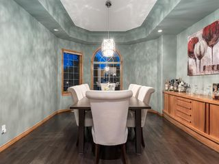 Photo 10: 55 SPRING MEADOWS Lane: Calgary Detached for sale : MLS®# A1016168