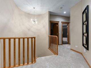 Photo 23: 55 SPRING MEADOWS Lane: Calgary Detached for sale : MLS®# A1016168