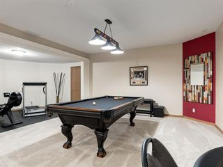 Photo 28: 55 SPRING MEADOWS Lane: Calgary Detached for sale : MLS®# A1016168