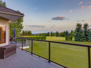 Photo 48: 55 SPRING MEADOWS Lane: Calgary Detached for sale : MLS®# A1016168