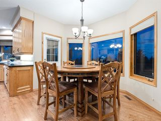 Photo 5: 55 SPRING MEADOWS Lane: Calgary Detached for sale : MLS®# A1016168