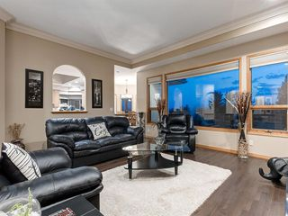 Photo 4: 55 SPRING MEADOWS Lane: Calgary Detached for sale : MLS®# A1016168