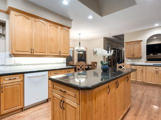 Photo 9: 55 SPRING MEADOWS Lane: Calgary Detached for sale : MLS®# A1016168