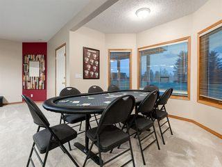 Photo 27: 55 SPRING MEADOWS Lane: Calgary Detached for sale : MLS®# A1016168