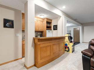Photo 30: 55 SPRING MEADOWS Lane: Calgary Detached for sale : MLS®# A1016168