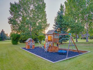 Photo 45: 55 SPRING MEADOWS Lane: Calgary Detached for sale : MLS®# A1016168