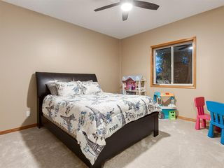 Photo 37: 55 SPRING MEADOWS Lane: Calgary Detached for sale : MLS®# A1016168