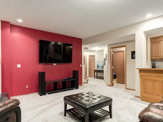 Photo 26: 55 SPRING MEADOWS Lane: Calgary Detached for sale : MLS®# A1016168
