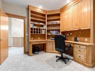 Photo 13: 55 SPRING MEADOWS Lane: Calgary Detached for sale : MLS®# A1016168