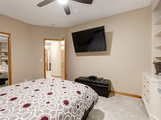 Photo 36: 55 SPRING MEADOWS Lane: Calgary Detached for sale : MLS®# A1016168