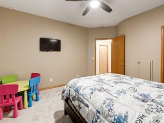 Photo 38: 55 SPRING MEADOWS Lane: Calgary Detached for sale : MLS®# A1016168