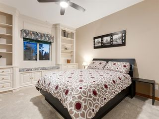 Photo 35: 55 SPRING MEADOWS Lane: Calgary Detached for sale : MLS®# A1016168