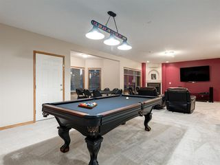 Photo 29: 55 SPRING MEADOWS Lane: Calgary Detached for sale : MLS®# A1016168