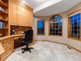 Photo 12: 55 SPRING MEADOWS Lane: Calgary Detached for sale : MLS®# A1016168