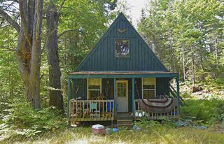 Photo 1: 103 Highway in Sable River: 407-Shelburne County Residential for sale (South Shore)  : MLS®# 202016107