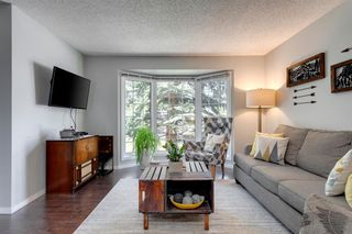 Photo 6: 57 BERMUDA Lane NW in Calgary: Beddington Heights Row/Townhouse for sale : MLS®# A1024812