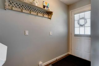 Photo 3: 57 BERMUDA Lane NW in Calgary: Beddington Heights Row/Townhouse for sale : MLS®# A1024812