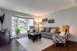 Photo 7: 57 BERMUDA Lane NW in Calgary: Beddington Heights Row/Townhouse for sale : MLS®# A1024812