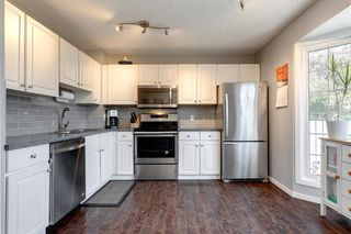 Photo 16: 57 BERMUDA Lane NW in Calgary: Beddington Heights Row/Townhouse for sale : MLS®# A1024812
