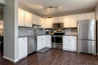 Photo 12: 57 BERMUDA Lane NW in Calgary: Beddington Heights Row/Townhouse for sale : MLS®# A1024812