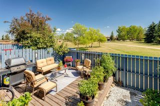 Photo 32: 57 BERMUDA Lane NW in Calgary: Beddington Heights Row/Townhouse for sale : MLS®# A1024812