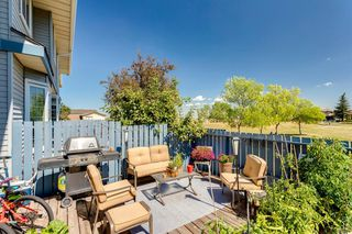 Photo 33: 57 BERMUDA Lane NW in Calgary: Beddington Heights Row/Townhouse for sale : MLS®# A1024812